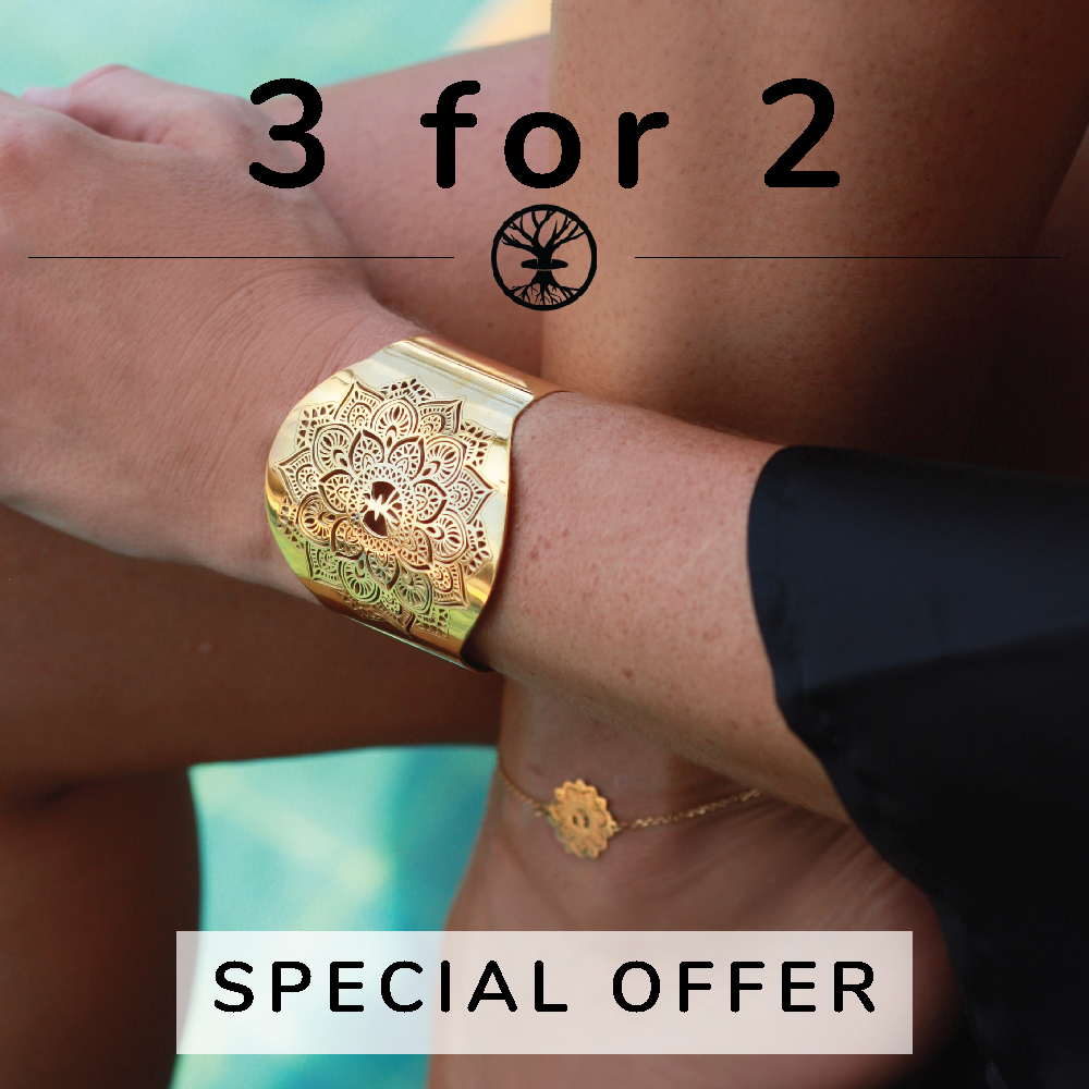 special offer 3 for 2 on everything at yggdrasil by sweden