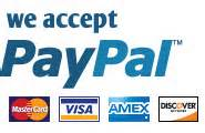 paypal safe payments yggdrasil